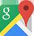 google-maps_s