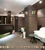 京都店 フロント2