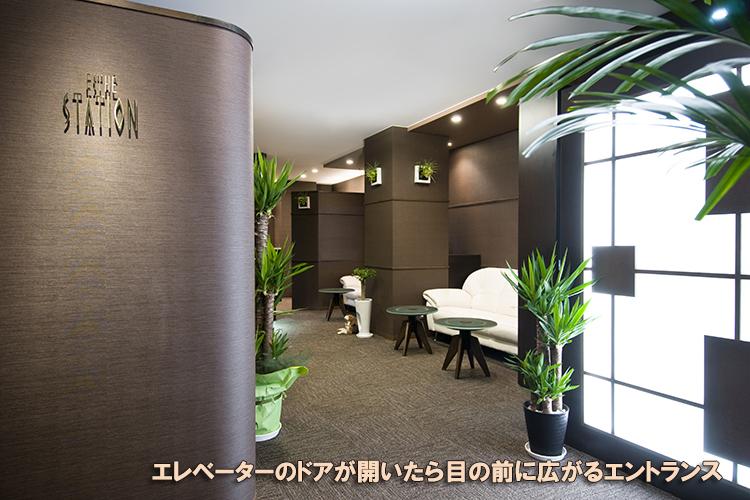 gallery_kyoto2txt