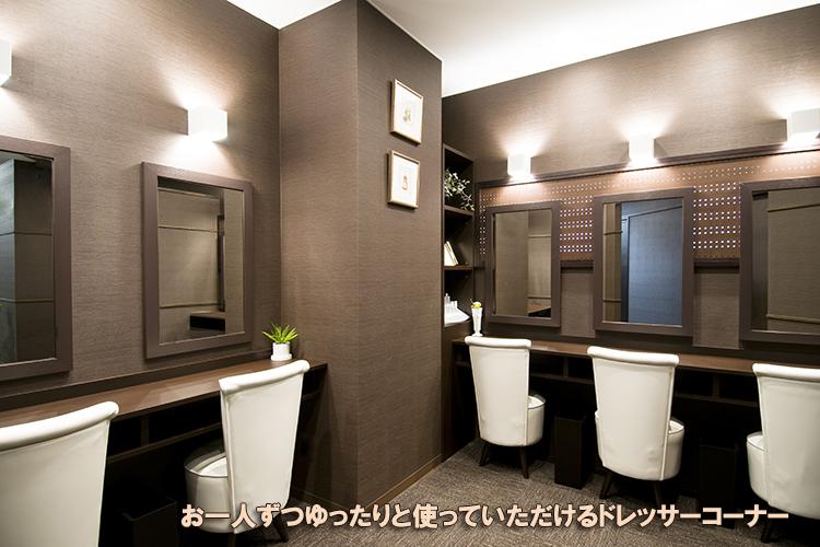 gallery_kyoto4txt