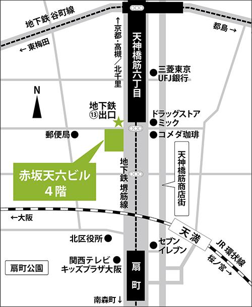 map_green2s.jpg
